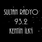 Sultan Radyo 93.2