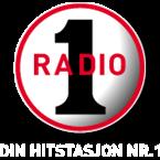 Radio 1 Oslo 103.4 - Ραδιόφωνο