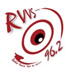 Radio Vexin Val De Seine 96.2