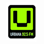 Urbana 92.5