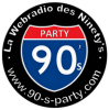 90's Party radio online