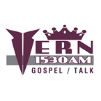 Vern1530am