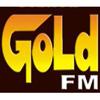 Gold FM 90.1 radio online