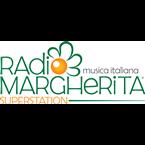Radio Margherita Napoli 100.7
