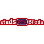 Stads Radio Breda 107.3 online television