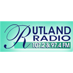 Rutland Radio 107.2