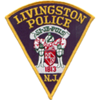 Livingston Police, Fire, and EMS