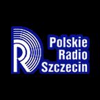 Radio Szczecin 92.0