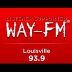 Way-FM 91.9