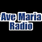 Ave Maria Radio 990 radio online
