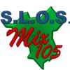 Mix 105 FM 105.4