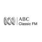 ABC Classic FM 104.1 online television