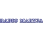Radio Maryja 99.8
