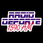 Radio Deporte 1590 online television