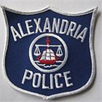 Alexandria Police online television
