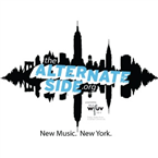 The Alternate Side 90.7 radio online