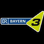 BAYERN 3 99.4 radio online