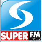 Rádio Super FM 105.9