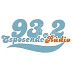 Esposende Radio 93.2
