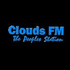 Clouds FM 88.4