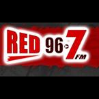 Red FM 96.7