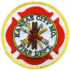 Kansas City Fire and Police