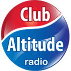 Club Altitude 105.7 radio online