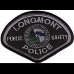 Longmont Police