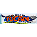 Stereo Tulan FM 101.1 online television