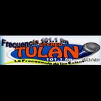 Stereo Tulan FM 101.1