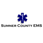 Sumner County EMS and Fire