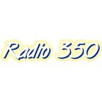 Radio 350 92.3 radio online
