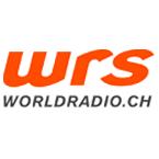 World Radio Switzerland 101.7