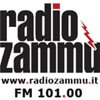 Radio Zammu 101.0 radio online