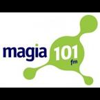 Magia 101 101.7