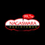 Nagaswara FM 99.7