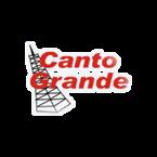 Cantogrande FM 97.7