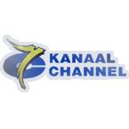 Kanaal 7 102.6 radio online