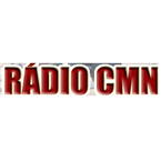 Rádio CMN 750 online television