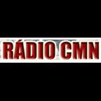 Rádio CMN 750 radio online