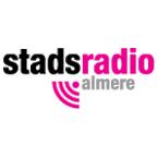 Stads Radio Almere 107.8 radio online