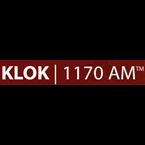 KLOK 1170