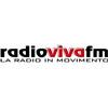 Viva FM 90.8