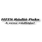 HITS Radio Paks 103.3