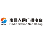 Nanchang News Radio 91.7