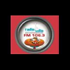 Radio Audio 106.3 radio online
