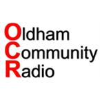Oldham Community Radio 99.7