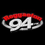 Reggaeton 94