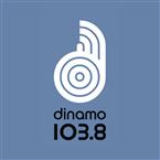 Dinamo FM 103.8 radio online