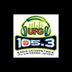 Ufg Radio 105.3